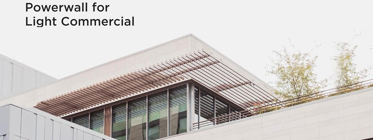 Powerwall_Light_Commercial_Brochure